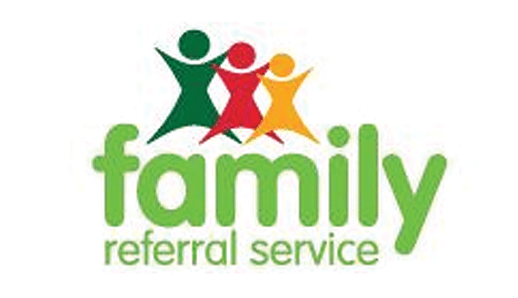family-referal-service