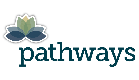 Pathfinders employment pathways projects